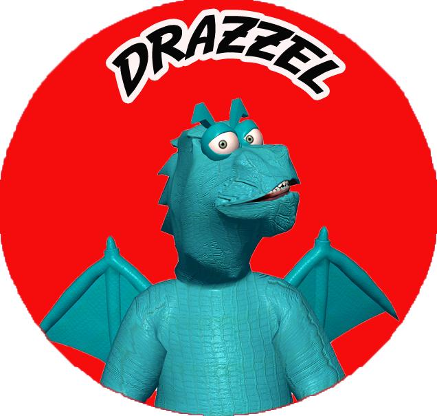 RAZZEL2