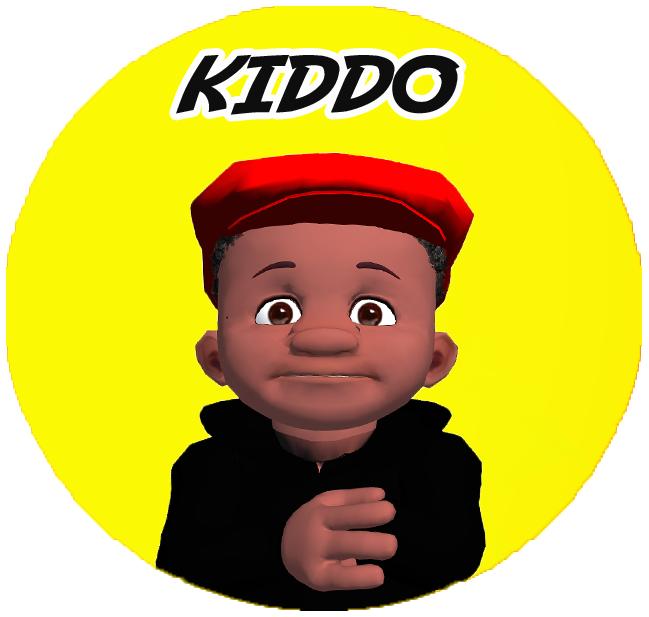 kiddo 2