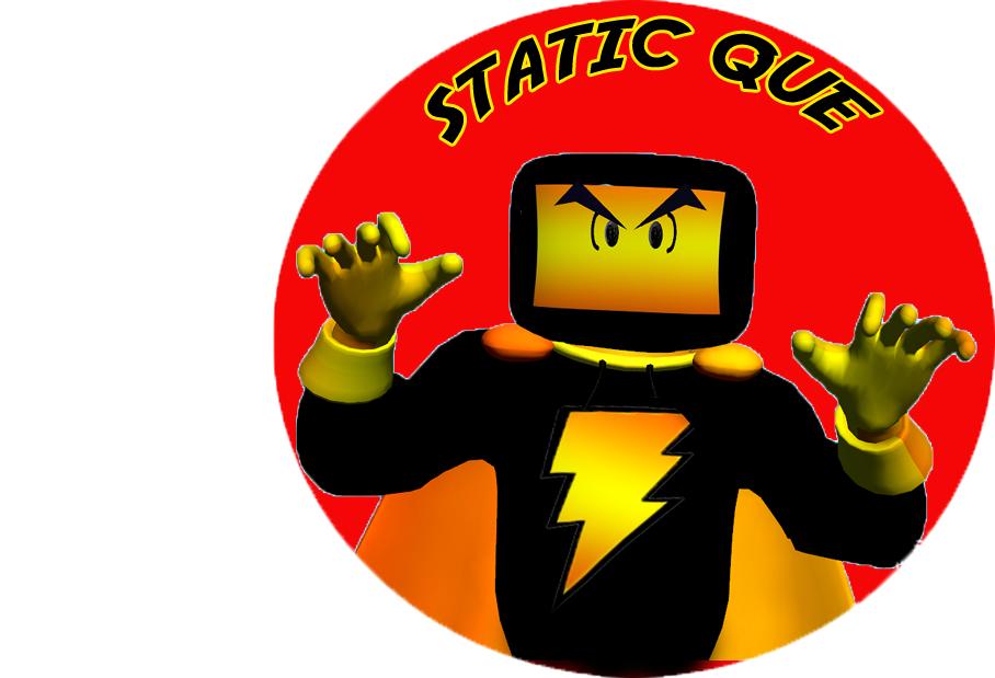 static que-2